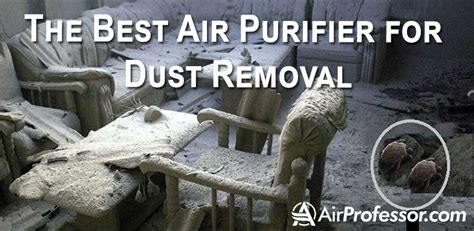 air purifiers  dust removal airprofessorcom