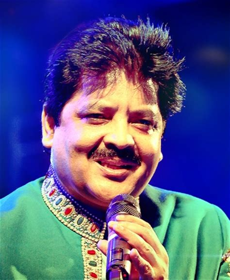 udit narayan biography in hindi udit narayan kannada singer age movies biography photos