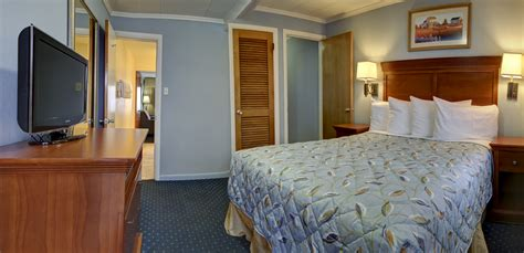 Rooms Available In City Md by Rooms Rates City Md Oceanfront Hotel Castle In The Sand