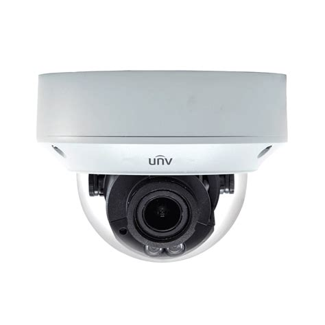 dome ip ip dome cameras cctv direct
