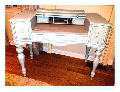 custom furniture painting repurposed and refined