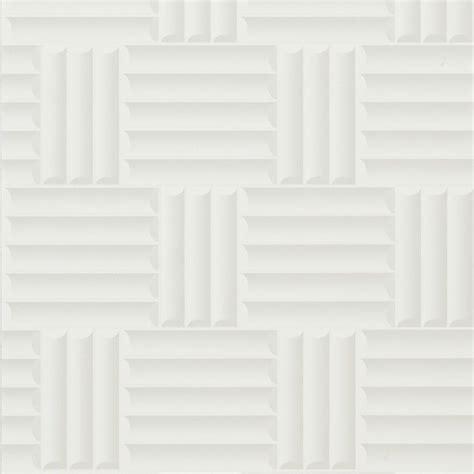 Tapis Maclou 433 by Les 132 Meilleures Images Du Tableau Id 233 E Papier Peint Sur
