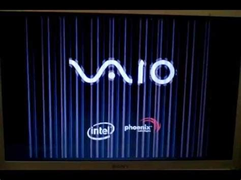sony vaio vgn fz21e broke, problems with graph card