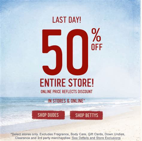 Hollister Gift Card Discount - hollister clothing co printable coupon male models picture