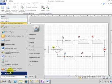 sharepoint calendar workflow infopath sharepoint calendar event funnydog tv