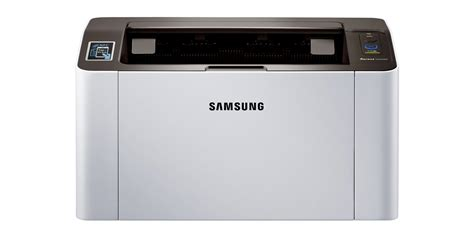samsung xpress m2024w this budget friendly laser printer is just 35 and makes a great last minute gift reg 60