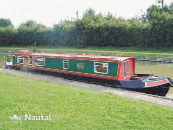 houseboat scotland houseboat rentals in scotland nautal
