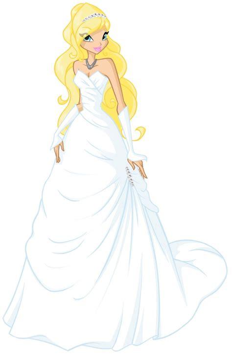 Wedding Animation Maker by At Kohana S Wedding Dress By Saku28 On Deviantart The