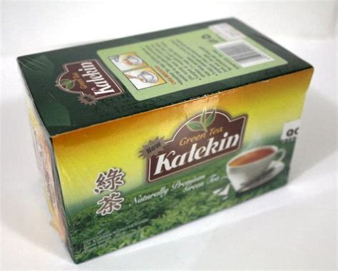Teh Hijau Murah jual teh hijau katekin harga murah surabaya oleh cv