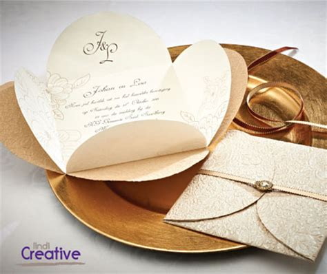 wedding invitation designers in johannesburg lindi creative i do inspirations wedding venues suppliers south africa