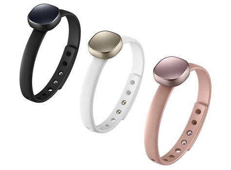 samsung charm fitness bracelet to roll out in more markets