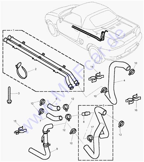 mg engine diagrams 28 images 1952 mg td wiring diagram