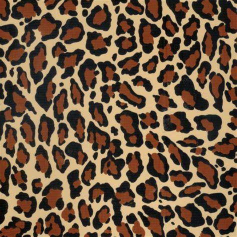 Cheetah Print Bathroom » Home Design 2017