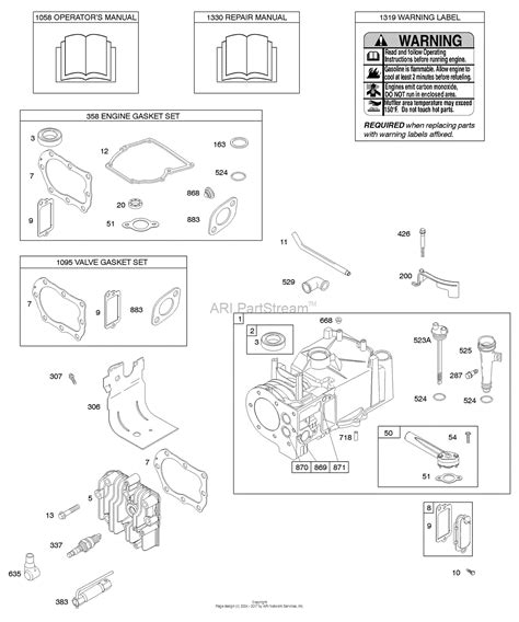 28 proton wira wiring diagram pdf jeffdoedesign