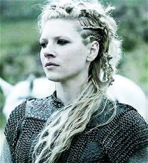 lagertha hair on pinterest viking hair hair and hairstyles