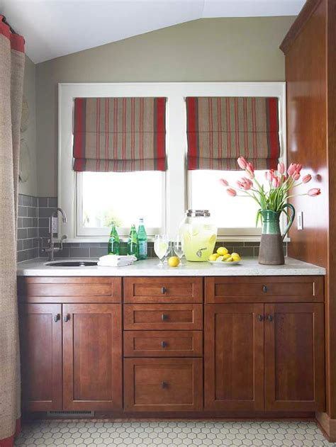 Kitchen Cabinet Stains How To Stain Kitchen Cabinets