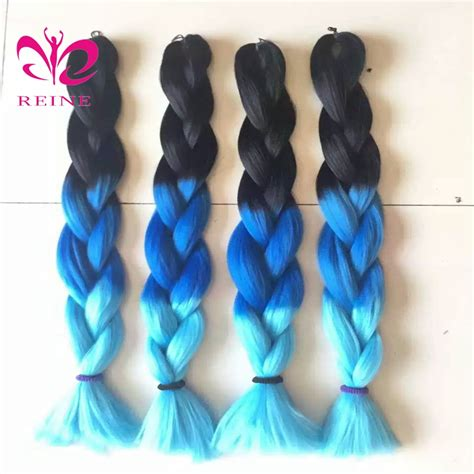 buy extensions in tokyo wholesale japanese synthetic hair extension high quality