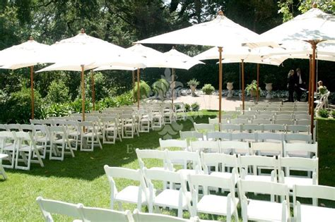 Wedding Umbrellas by White Wedding Event Umbrellas Why Hire Wedding Umbrellas