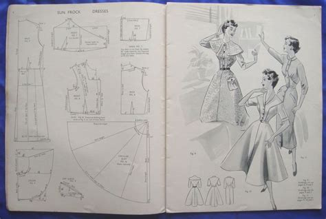 haslam pattern drafting 230 best pattern making iii robes patron r 233 tro images on
