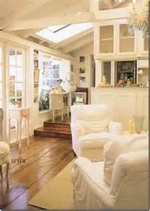 ashwell home one of rachel ashwell s homes white rooms pinterest