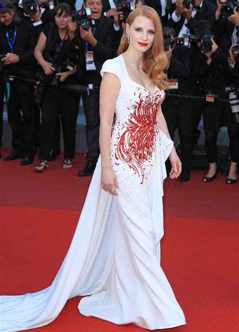 celebrity videos red carpet videos movie trailers celebrities hit the 2017 cannes film festival red carpet
