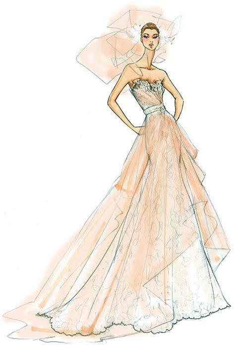 imagenes de quinceañeras a lapiz espectaculares dibujos de vestidos de 15 a 241 os exclusivos