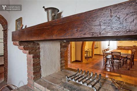 camino toscano toscana torrita di siena vendita casale con piscina