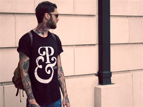 tattoo generator neck 10 amazing front neck tattoo ideas for men trendz maker