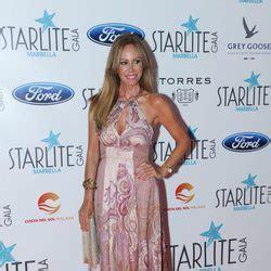 Elsa Syarii 96000 invitados a la gala starlite 2016 celebrada en marbella bekia
