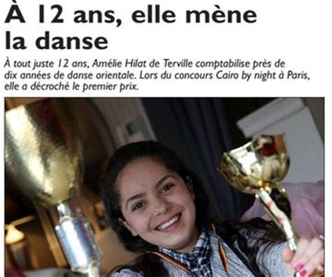 Calendrier Scolaire 2016 Et 2017 Qu Bec Terville Actualit 233 S Et Agenda