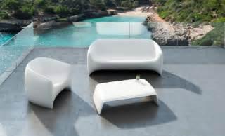 modern patio chairs interior design marbella modern designer outdoor furniture