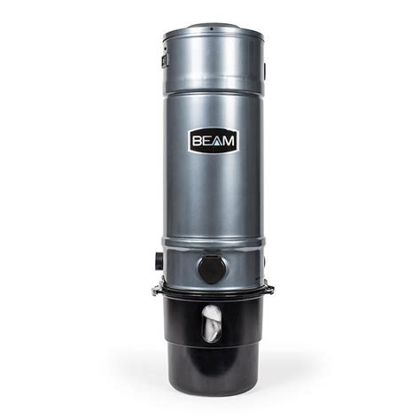 beam central vaccum beam premium central vacuum systems