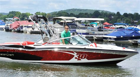 boats for sale in fairfield county ct scaled back boat tax a boon to industry connecticut post