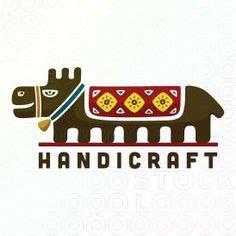Handcraft Logo - 1000 images about logo world on logo design