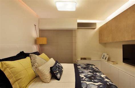 pin dise o de interiores quartos de casal decorados e planejados on diseno de interiores quartos de casal luxuosos closet quotes