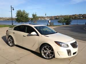 How Much Is A Buick How Much Is A Buick Regal Autos Weblog