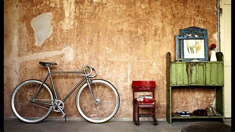 retro home design inspiration retro interior design inspiration and vintage ideas