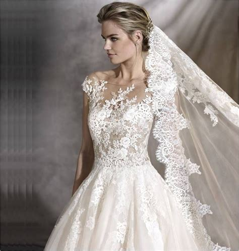 wedding boutiques in new jersey dress 2 impress bridal formal boutique wedding dress
