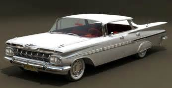 chevrolet impala 1954 review amazing pictures and images