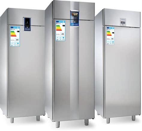 armadi frigoriferi armadi frigoriferi electrolux professional italy