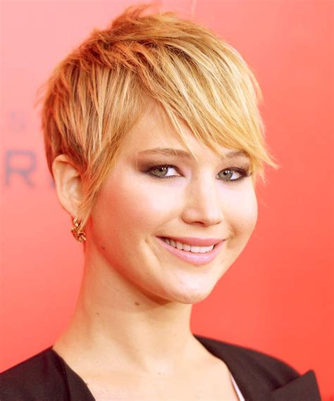 anti aging haircuts anti aging haircuts jennifer lawrence 25 better than botox