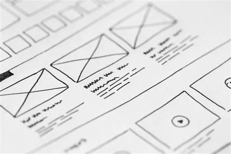 cara membuat storyboard cara membuat storyboard untuk video singkat ids