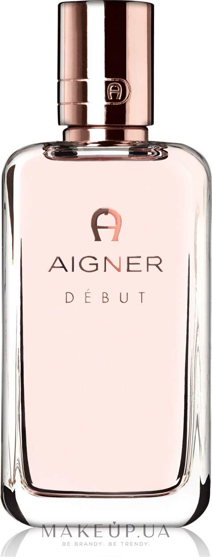 Eyeliner Aigner makeup отзывы о aigner debut парфюмированная вода
