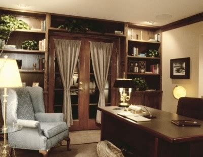 law office decor ideas  reflect style  excellence