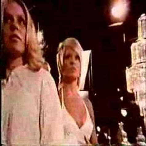 joey heatherton and perfect sleeper part 2 youtube