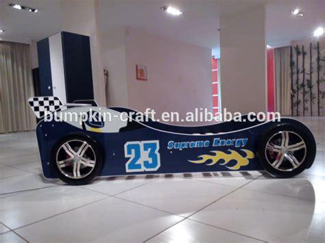 adult race car bed adult race car bed 28 images 5103046661 4fcb6c24cf z