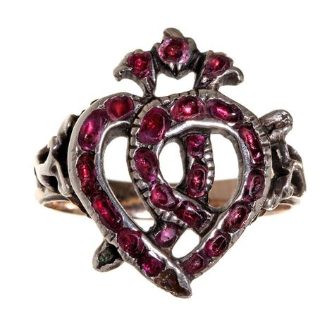 Rings For Sale by Used Engagement Rings For Sale Cheap Engagement Ring Usa
