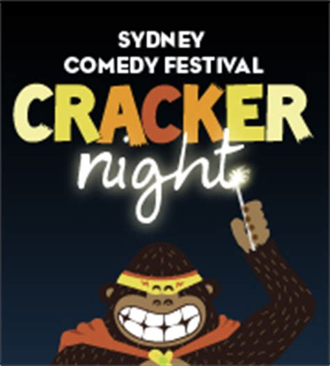 cracker night 187 riverside parramatta