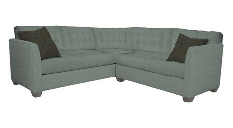 Norwalk Furniture Warranty by Sectional By Norwalk Furniture Norwalk Furniture