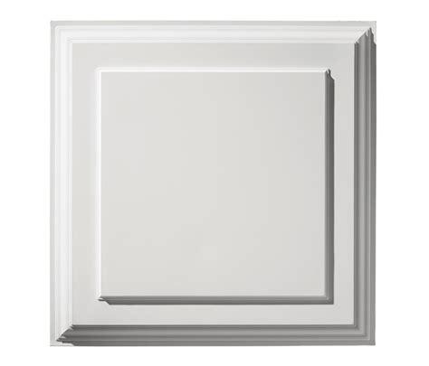 Mineralwerkstoff Platten by Executive Tegular Ceiling Tile Mineralwerkstoff Platten